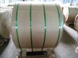 Bobina de aluminio 3003 para la decoración