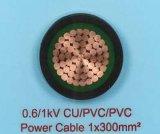 Câbles de base unique fil d'acier blindé Câble Swa et câbles Sta