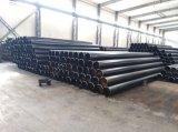 API 5L/ASTM A53/FR10210 S235JR HFW SER/Tuyaux en acier au carbone