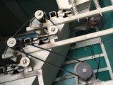 Separador magnético múltiple de Rollor para el reciclaje plástico y fino de los materiales