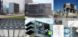 Cartouche de filtre à air de membrane de la filtration PTFE de haute performance