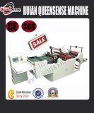 OPP Beutel, der Maschine ( RQL400-900 )