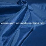 ткань 50d каландрированная полиэфиром 100% Teffeta для зонтика/шатра/мешка/Jarcekt
