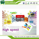 32GB 마이크로 메모리 카드 카드 종류 10