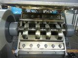 Granulador más largo plástico de la película con la certificación del Ce (RG-26GY)