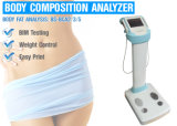 Analyseur professionnel de composition corporelle