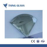 Ce/SGS/ISOの証明書が付いている2/3/4/5/6/8mmの銀製ミラー