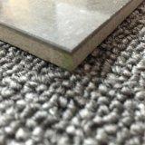 Nuove mattonelle Polished della porcellana di disegno della superficie 300X600mm