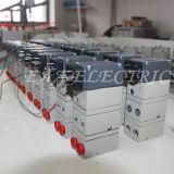 Miniatuur E/P Transformator, Eaa Elektrisch Merk, ModelT1500