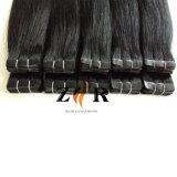 Dunkle Farben-Band im Haar-Extensions-Großhandelspreis