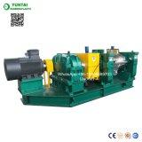 Raffinierungs-Tausendstel Dalian-Xkj-480/610X800 für Gummiraffinierung