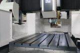 CNC 미사일구조물 맷돌로 가는 (Xk2308X16) 5개의 축선 고속 수직 축융기