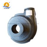 La corrosion et alliage de chrome résistant à l'abrasion de la pompe à lisier de pièces de rechange