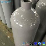 [150بر] [200بر] [سملسّ ستيل] غاز [سليدنر] أكسجين غاز أرغون [ك2] أسطوانة