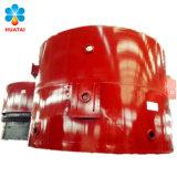 Fourni en usine Huatai nouvelle machine d'extraction d'huile