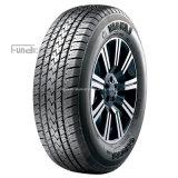 """4X4 neumáticos Llantas 20"""" 4X4 off road neumático radial 215/70/15 llantas de 18 pulg."""