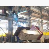 日本ディーゼル機関S4sのフォークリフト2.5トン
