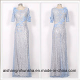 Abend-Kleid-formales Kleid-Hochzeitsfest-Kleid