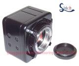 L'industrie de la caméra USB avec 5 millions de pixels