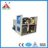Относящий к окружающей среде подогреватель индукции IGBT высокочастотный для паять (JL-40)