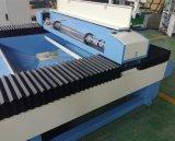 Крупных масштабах лазерная резка гравировка машины с интерфейсом USB