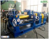 16-дюймовый резиновых роликов подшипника два цилиндрических открыть мельницы заслонки смешения воздушных потоков