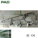 Automatisches Bediener-System der Schiebetür-2009 mit Hochleistungstypen Technologie