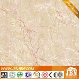 80X80 de Woonkamer Floor Tile van SOFT Cream (JM8680)