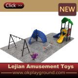 Спортивные площадки пластичных детей Ce напольные (X1505-4)