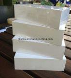 Novo Desbloqueado 6 Telefone celular Telefone celular de 64 GB