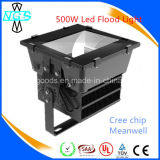 LED Flood Light 1000W Outdoor Lighting met CREE LED Chip