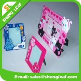 カスタムLogo 3D Factory Supply Photo Frame (SLF-PF057)