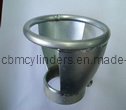 Protezioni del cilindro di SPHC