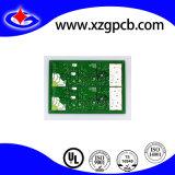 gedruckte Schaltkarte 4-Layer mehrschichtige 3oz für Kommunikations-Filter-Platte