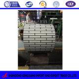 Vorgestrichener Galvalume-Stahlring PPGL