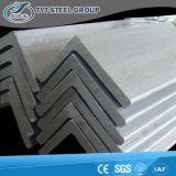Staaf van de Hoek van het Staal van de Hoek JIS de Norm Gegalvaniseerde ASTM 316 van de Vervaardiging van Tianjin Tyt