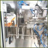 Barato máquina de embalaje de azúcar