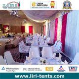 1, de Tent van de Partij van het Huwelijk van 000 Mensen