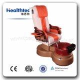 의자 도매 싼 Pedicure 사용된 가구