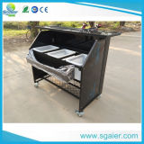 Truss Bar, Bar Counter Design, Mobile Bar Counter