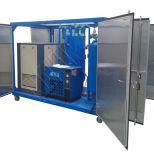 Unità di Dyring dell'aria di Nakin per il funzionamento elettrico della strumentazione