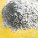 Arcilla de la bentonita de la alta calidad para la descoloración del petróleo de coco