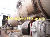 중국 공급자 Henan 시멘트 생산 공장 회전하는 킬른, 보크사이트 하소 플랜트 회전하는 킬른, 시멘트 생산 공장 회전하는 킬른