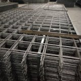 500n aço SL82 que reforça o engranzamento para o concreto para Austrália