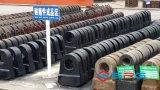 Metso 광석 광업 충격 쇄석기를 위한 두금속 쇄석기 망치