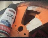 ONDERDOMPELING van de Verf van Aeropak de Verwijderbare Rubber