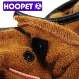 Hoopet Hot Dog Clothes Toy Poodle Clothes Supplies