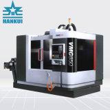 Fornitori concentrare della fresatrice di CNC di asse di Vmc855L 5