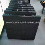 P5 SMD Innenfarbenreiche Bildschirm-Bildschirmanzeige der wand-Montierungs-LED für das Bekanntmachen/Förderung
