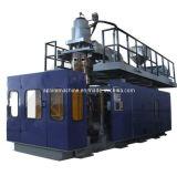 L'eau Tank Extrusion Blow Mould Machine pour 200-5000L
